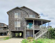 3815 S Virginia Dare Trail, Nags Head image