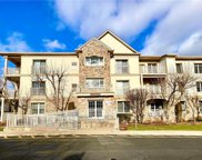 28 De Baun  Avenue Unit #301, Suffern image