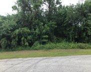 413 SW Leona Drive, Port Saint Lucie image