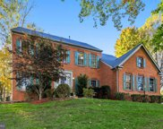 13333 Moore   Road, Clifton image
