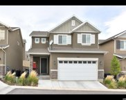 263 W Willow Creek Dr N, Saratoga Springs image