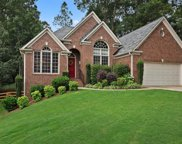2879 Amesbury Place NW, Kennesaw image
