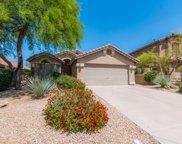10392 E Penstamin Drive, Scottsdale image