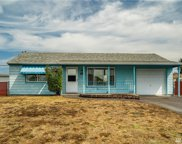 10415 Occident St SW, Lakewood image