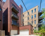 1357 North Noble Street Unit 3, Chicago image
