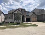 7021 Golf Club Drive, McKinney image