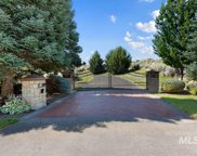 4038, 4180 N Triple Ridge Ln, Eagle image