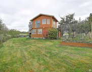 9005 300th St NW, Stanwood image