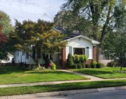 906 N Main Street, Auburn image