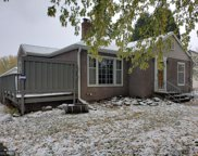 573 County Road B2  W, Roseville image