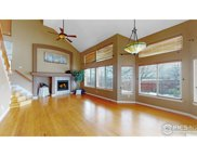 3548 Dilley Cir, Johnstown image