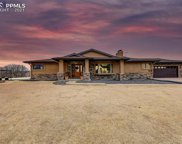 1650 Delta Road, Colorado Springs image
