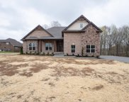 5052 Leeds Ct, Greenbrier image