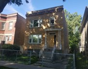6320 South Honore Street, Chicago image