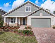 171 ORCHARD LN, St Augustine image