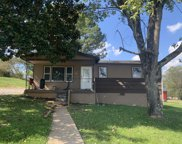 612 Fairview Dr, Columbia image