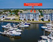 6301 Sailfish Drive, Manteo image