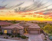 11105 E Greenway Road, Scottsdale image
