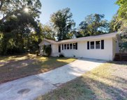 361 Dogwood Ave, Social Circle image