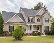 1205 Turner Woods Drive, Raleigh image