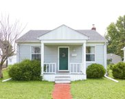 2033 Fisher Avenue, Speedway image