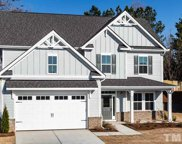 808 Copper Beech Lane, Wake Forest image
