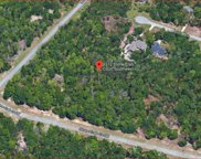 3372 Stone Crab Court Sw, Supply image