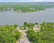 1 & 74 M Street, Lake Lotawana image