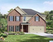 220 Cherry Laurel Drive, Hazel Green image