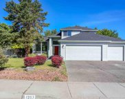 1207 N Pittsburgh St, Kennewick image