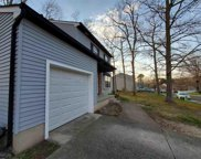512 Hilltop Dr, Galloway Township image