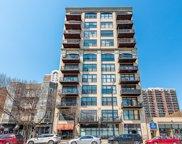1516 S Wabash Avenue Unit #306, Chicago image