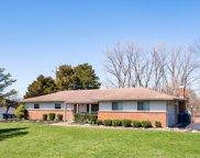 5135 S Lake Hill Drive, Delaware image