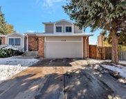 4568 Biscay Street, Denver image