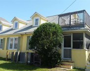 300 S 15th Ave., North Myrtle Beach image