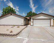 2065 Howard Dr, Sparks image