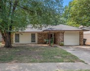 708 Branchwood Drive, Norman image