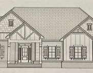 Lot 15 Bear Bluff Dr., Conway image