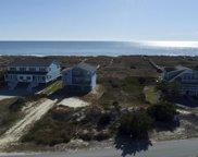 1231 Ocean Boulevard W, Holden Beach image