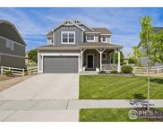 3015 Bryce Dr, Fort Collins image