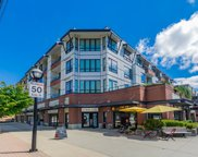 5211 Grimmer Street Unit 301, Burnaby image