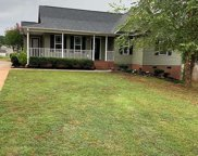 109 Wonderberry Court, Boiling Springs image