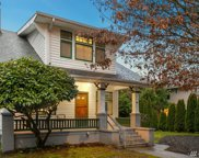 1115 31st Ave, Seattle image