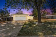 2027  Polley Drive, Roseville image