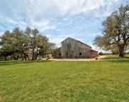 2750 Mcgregor Ln, Dripping Springs image