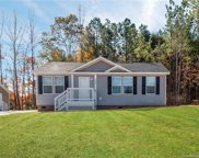 178  Ridge Creek Drive, Troutman image