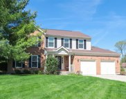 7905 Tylers  Way, West Chester image