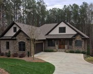 2252 Capes Cove  Drive, Sherrills Ford image