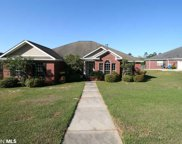 30401 Westminster Gates Drive, Spanish Fort image