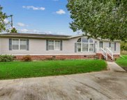 3769 Mayfield Dr., Conway image